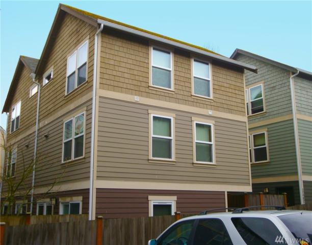 1127 18th Ave B, Seattle, WA 98122 (#1276931) :: Beach & Blvd Real Estate Group
