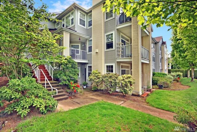 400 S 46th Place D, Renton, WA 98055 (#1276932) :: Better Homes and Gardens Real Estate McKenzie Group