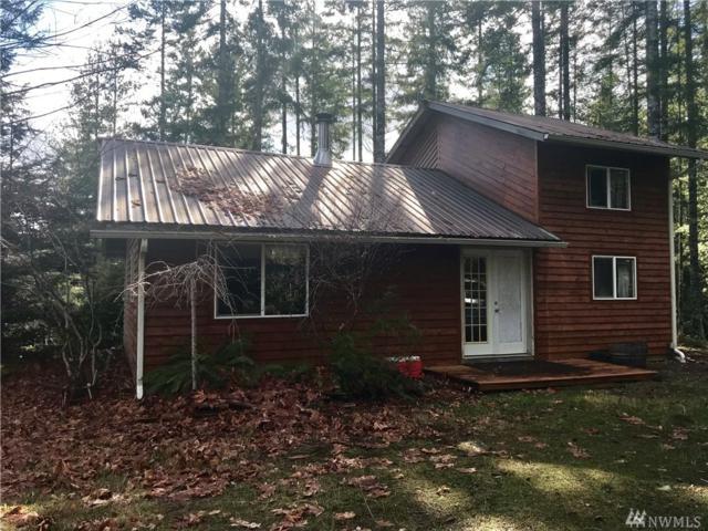 250 NE Dewatto Hills Rd, Tahuya, WA 98588 (#1276945) :: Homes on the Sound