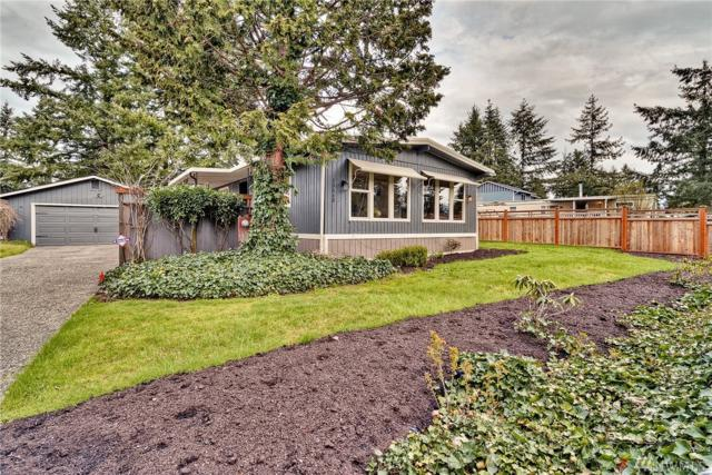 13513 E Ridgewood Dr, Bonney Lake, WA 98391 (#1276952) :: Gregg Home Group