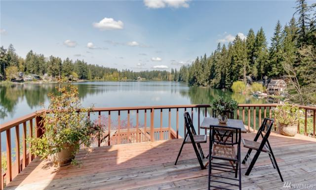 23058 SE Lake Wilderness Dr S, Maple Valley, WA 98038 (#1276958) :: Morris Real Estate Group