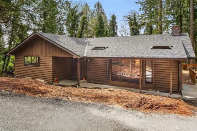 20631 SE 127th St, Issaquah, WA 98027 (#1276964) :: The DiBello Real Estate Group