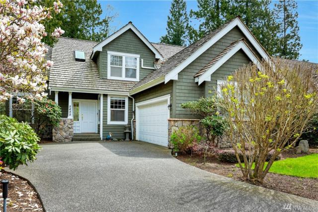 5455 Tananger Lane, Blaine, WA 98230 (#1276965) :: The Robert Ott Group