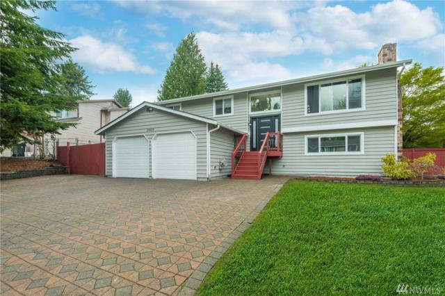 24609 131st Place SE, Kent, WA 98030 (#1276974) :: Keller Williams - Shook Home Group