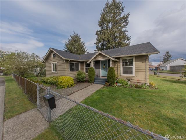 6869 S Stevens St, Tacoma, WA 98409 (#1276977) :: Homes on the Sound