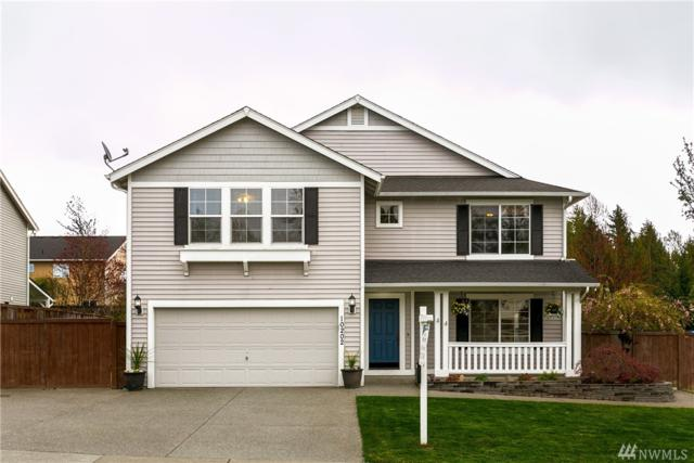 10202 198th Ave E, Bonney Lake, WA 98391 (#1276981) :: Gregg Home Group