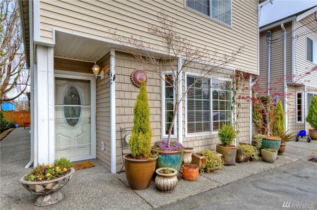 10406 17th Ave SW, Seattle, WA 98146 (#1276983) :: Carroll & Lions