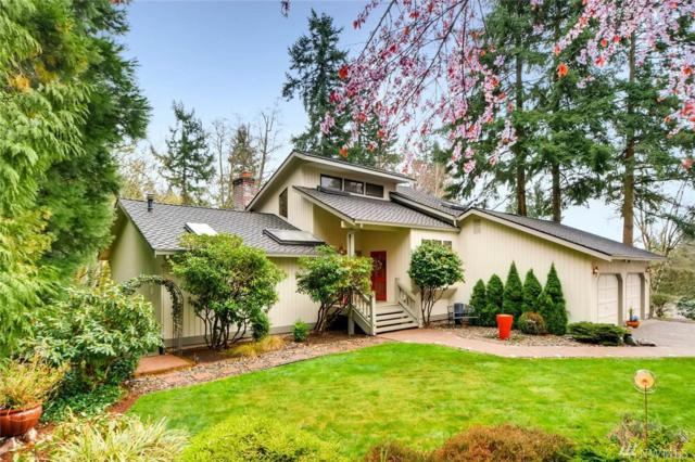 14951 60th St, Bellevue, WA 98006 (#1276985) :: The Mike Chaffee Team