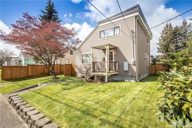 7216 S Montgomery St, Tacoma, WA 98409 (#1276998) :: The Snow Group at Keller Williams Downtown Seattle