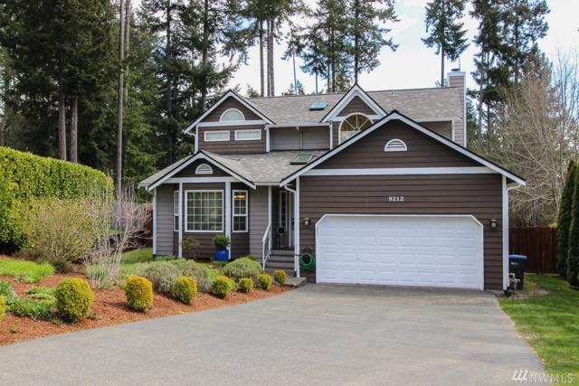 9212 Withers Place NW, Bremerton, WA 98311 (#1276999) :: The Snow Group at Keller Williams Downtown Seattle