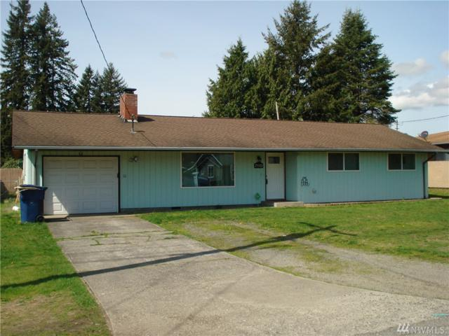 7110 49th Dr NE, Marysville, WA 98270 (#1277007) :: Better Homes and Gardens Real Estate McKenzie Group