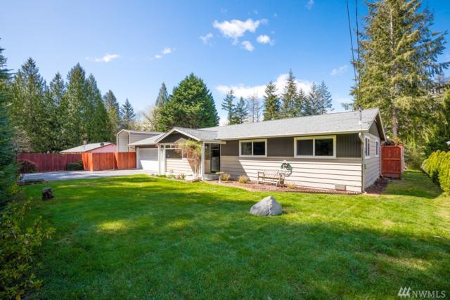 11959 Clear Creek Ct NW, Silverdale, WA 98383 (#1277011) :: Mike & Sandi Nelson Real Estate