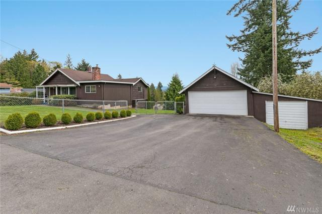 1125 99th Ave SE, Lake Stevens, WA 98258 (#1277015) :: Real Estate Solutions Group