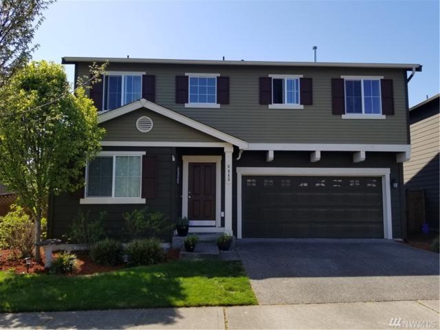 6645 Inlay St SE, Lacey, WA 98513 (#1277017) :: Keller Williams - Shook Home Group