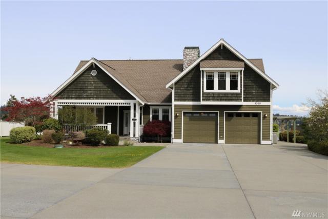 5309 Crane Ave E, Port Orchard, WA 98366 (#1277027) :: Keller Williams - Shook Home Group