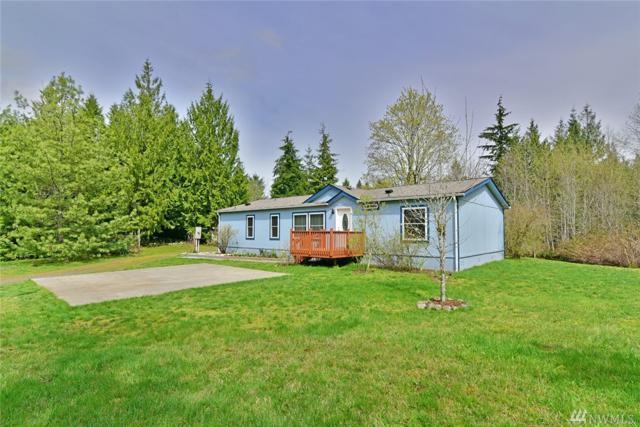 20340 Big Rock Lane NE, Poulsbo, WA 98370 (#1277030) :: Keller Williams - Shook Home Group