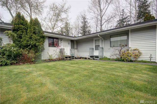 2925-2927 Moore St, Bellingham, WA 98226 (#1277039) :: Homes on the Sound