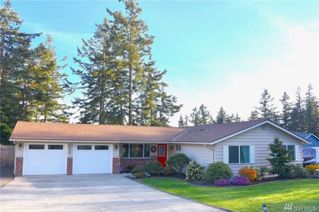 1208 Crescent Dr, Oak Harbor, WA 98277 (#1277043) :: The Snow Group at Keller Williams Downtown Seattle
