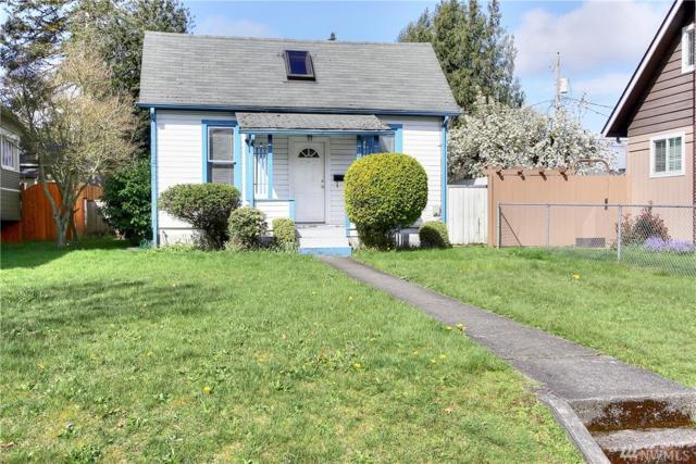 3630 S J St, Tacoma, WA 98418 (#1277044) :: Morris Real Estate Group