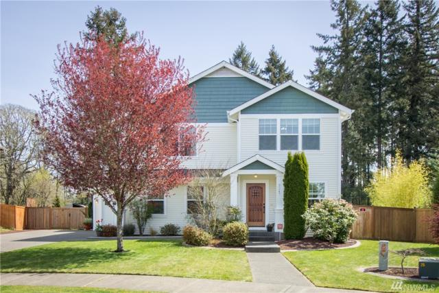 2247 Wallace Lp, Dupont, WA 98327 (#1277045) :: The Snow Group at Keller Williams Downtown Seattle