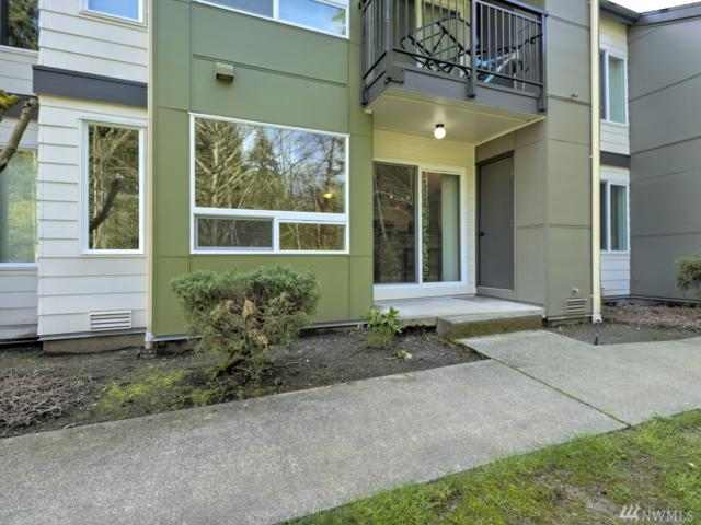 31500 33rd Place SW J-102, Federal Way, WA 98023 (#1277048) :: Mosaic Home Group