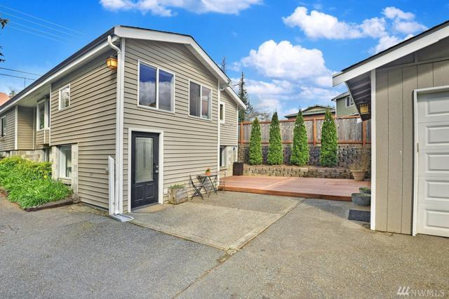 1509 58th Ave Ne, Tacoma, WA 98422 (#1277053) :: Better Homes and Gardens Real Estate McKenzie Group