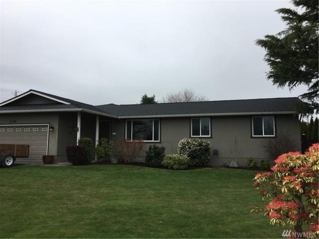 2486 Heather Wy, Ferndale, WA 98248 (#1277063) :: The Robert Ott Group