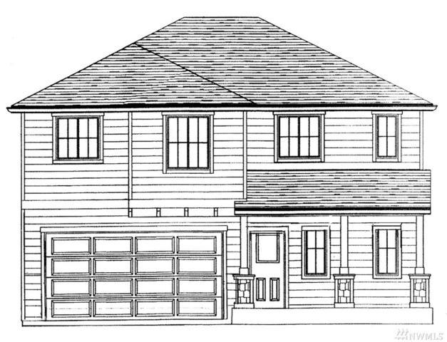1720 S Visscher St, Tacoma, WA 98465 (#1277067) :: Mosaic Home Group