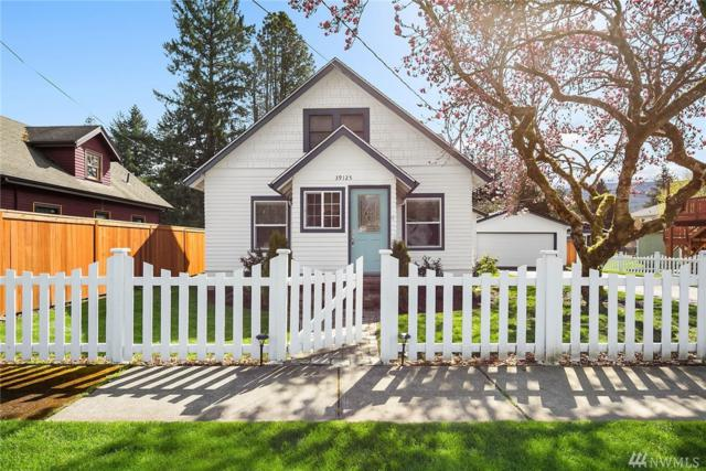 39125 SE Alpha St, Snoqualmie, WA 98065 (#1277080) :: The DiBello Real Estate Group