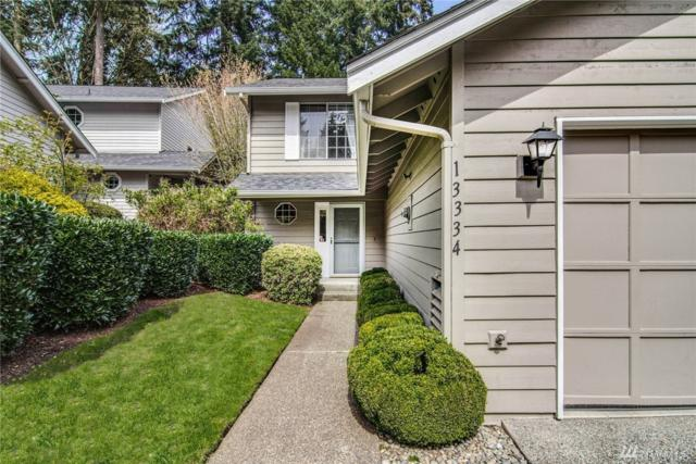 13334 NE 86th Place, Redmond, WA 98052 (#1277082) :: Ben Kinney Real Estate Team