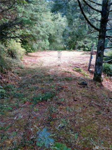 0 Olequa Heights Rd, Castle Rock, WA 98611 (#1277086) :: The Robert Ott Group