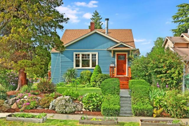 4602 S Chicago St, Seattle, WA 98118 (#1277104) :: Better Homes and Gardens Real Estate McKenzie Group