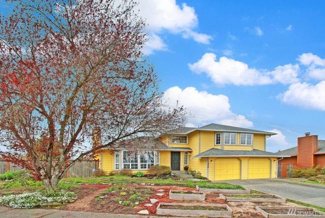 11920 46th Dr SE, Everett, WA 98208 (#1277112) :: Homes on the Sound