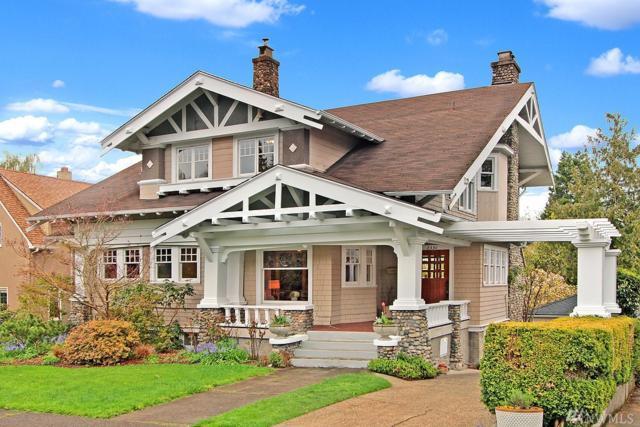 2330 34th Ave S, Seattle, WA 98144 (#1277115) :: Carroll & Lions