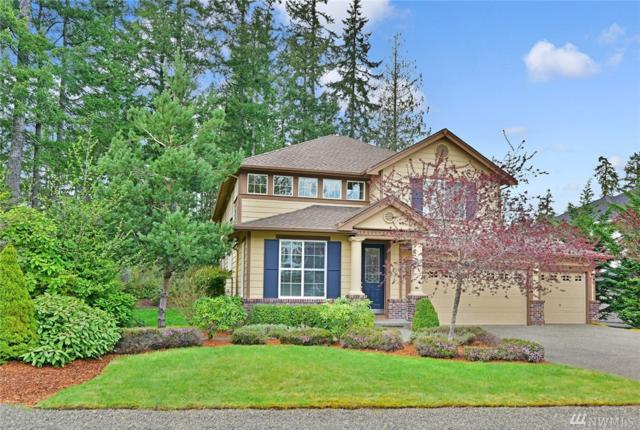 4585 Rutherford Cir SW, Port Orchard, WA 98367 (#1277122) :: Keller Williams - Shook Home Group