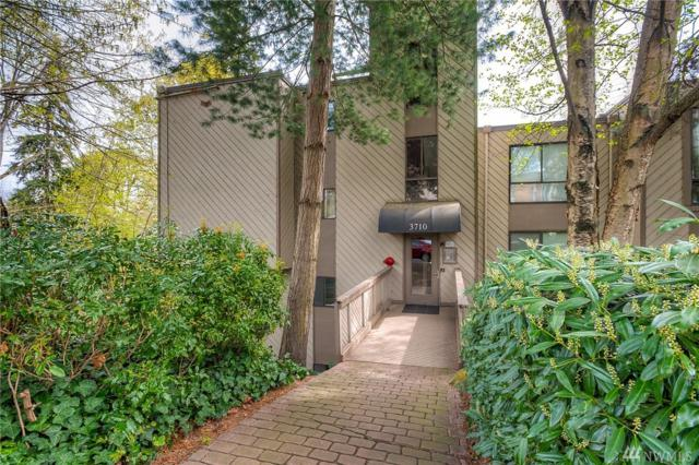 3710 26th Place W B7, Seattle, WA 98199 (#1277131) :: The Snow Group at Keller Williams Downtown Seattle