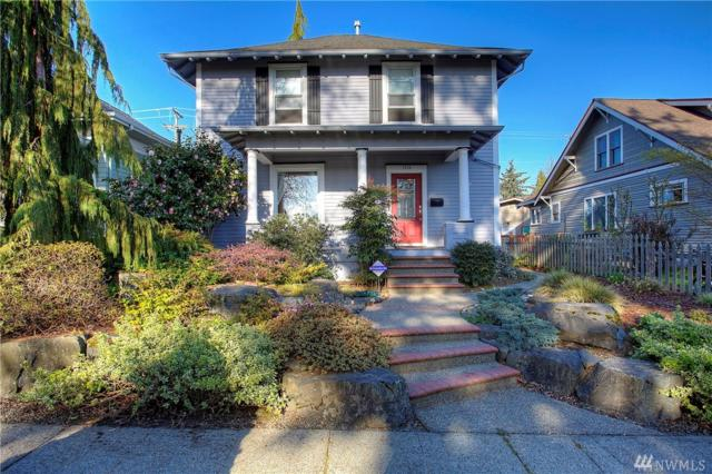 1516 N Anderson St, Tacoma, WA 98406 (#1277132) :: The Snow Group at Keller Williams Downtown Seattle