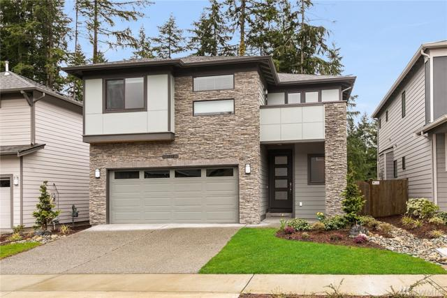 1512 184th Place SW, Lynnwood, WA 98037 (#1277136) :: The Robert Ott Group