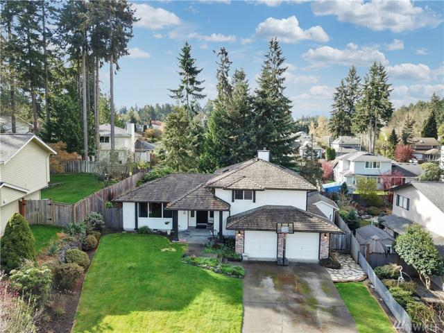 3010 30th Ave SE, Puyallup, WA 98374 (#1277138) :: Morris Real Estate Group