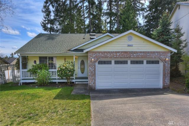 4663 Knute Anderson Rd NW, Silverdale, WA 98383 (#1277147) :: Real Estate Solutions Group