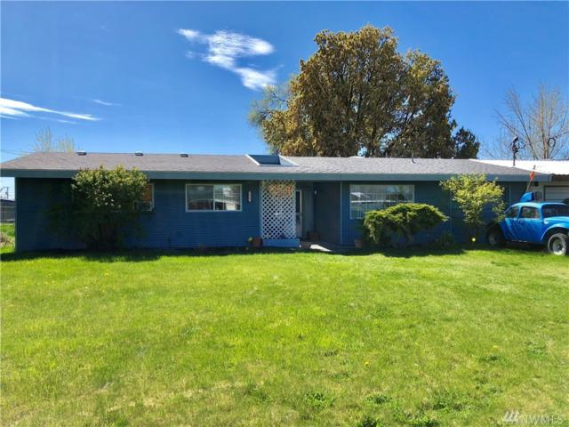 9024 Mcconnell Dr A, Moses Lake, WA 98837 (#1277151) :: Better Homes and Gardens Real Estate McKenzie Group
