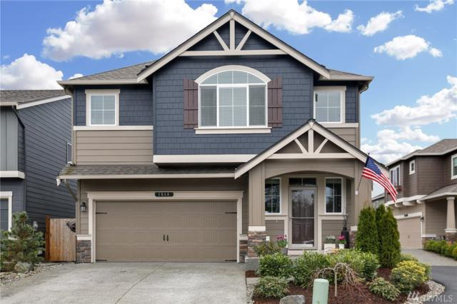 1644 76th Ave SE #2025, Lake Stevens, WA 98258 (#1277153) :: Real Estate Solutions Group