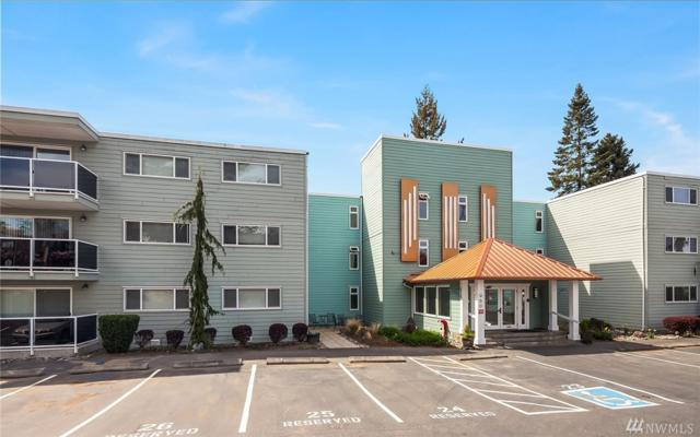 960 5th Ave S #106, Edmonds, WA 98020 (#1277161) :: Icon Real Estate Group