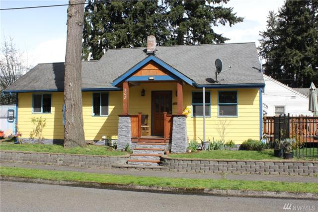 208 N St NE, Auburn, WA 98002 (#1277163) :: Morris Real Estate Group