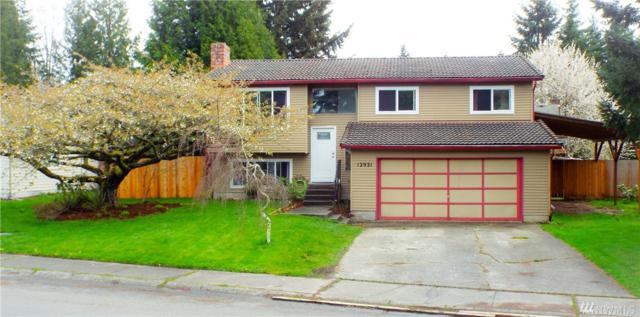12921 47th Ave SE, Everett, WA 98208 (#1277166) :: The Snow Group at Keller Williams Downtown Seattle