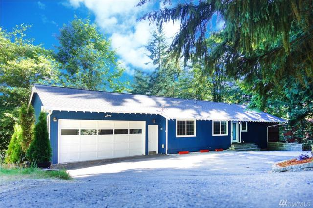 621 SW Fernwood St, Issaquah, WA 98027 (#1277169) :: Better Homes and Gardens Real Estate McKenzie Group
