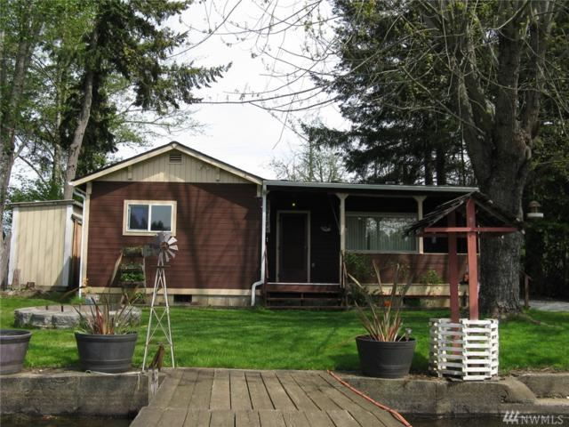 32122 Benbow Dr E, Graham, WA 98338 (#1277170) :: Better Homes and Gardens Real Estate McKenzie Group