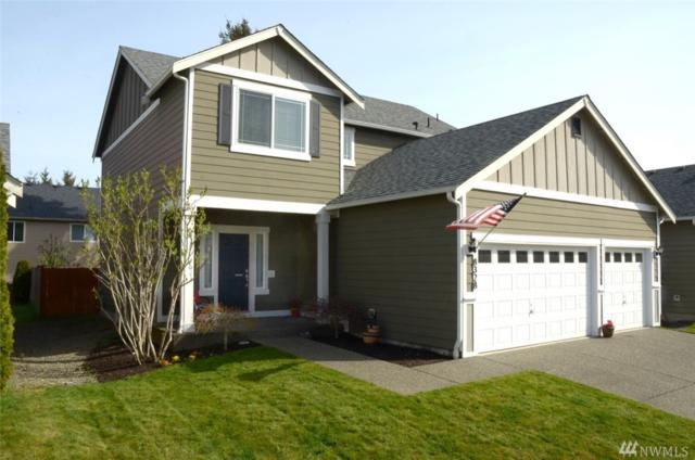 8328 54th Ct SE, Lacey, WA 98513 (#1277178) :: Morris Real Estate Group