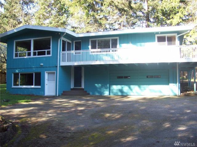 14522 NW Tree Top Lane, Seabeck, WA 98380 (#1277179) :: Mike & Sandi Nelson Real Estate