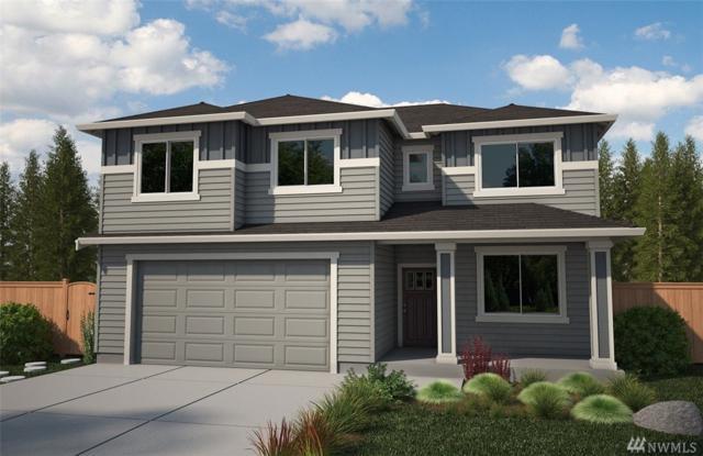 1716 S Visscher St, Tacoma, WA 98465 (#1277186) :: Mosaic Home Group